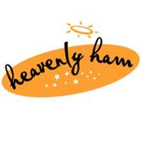 Heavenly Ham Regency Centre