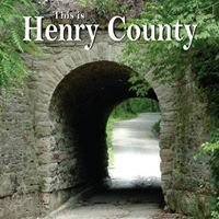 Henry County Local