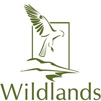 Wildlands Conservation Science