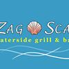 ZigZag Scallop