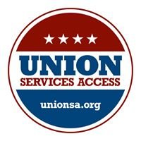 Union Services Access - For All Your Legal Needs