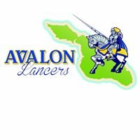 Avalon K-12 School