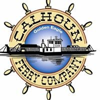 Calhoun Ferry Company