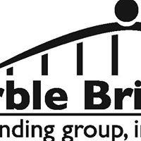 Marble Bridge Funding Group