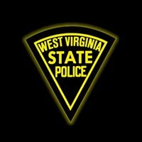 West Virginia State Police Huntington
