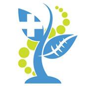 Champion Wellness Centers