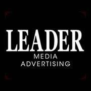 Leader Media Advertising
