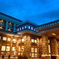 Hilton Garden Inn - Grand Rapids East