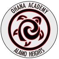 Ohana Academy