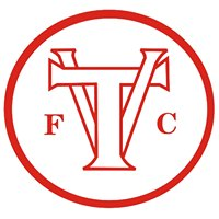 Table View Football Club