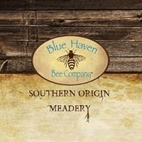 Blue Haven Bee Company