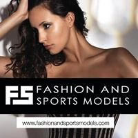 Fashion and Sports Models