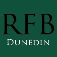 Running for Brews Dunedin/Palm Harbor