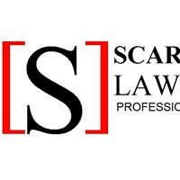 Scardicchio Law Office Professional Corporation Criminal & Injury Lawyers
