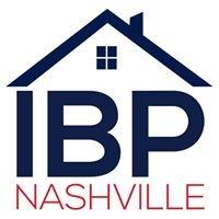IBP of Nashville