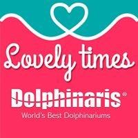 Dolphinaris