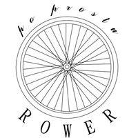 Po Prostu Rower