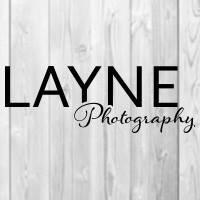 Layne Photography