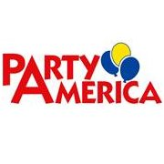 Parker Party America