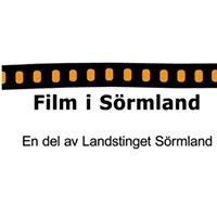 Film i Sörmland
