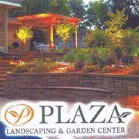 Plaza Landscaping & Garden Center