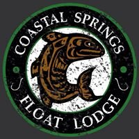 Coastal Springs Float Lodge