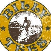 Billy Tees, Inc.