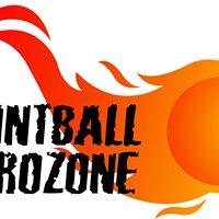 Paintball Pyrozone