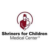 Los Angeles Shriners Hospital