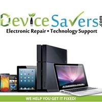 Device Savers
