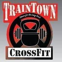 TrainTown CrossFit
