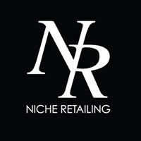 Niche Retailing