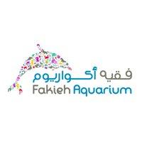 Fakieh Aquarium فقيه أكواريوم