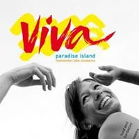 VIVA Paradise Island