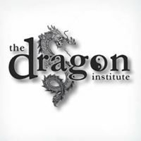 The Dragon Institute - Orange County Wing Chun