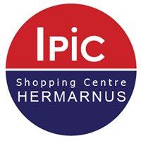 IPIC Shopping Centre Hermanus