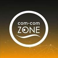 Com-Com Zone Odporyszów