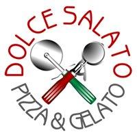 Dolce Salato Pizza & Gelato Wilton Manors
