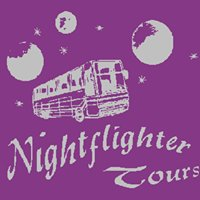 Nightflighter Tours