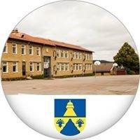 Vallhamra skola