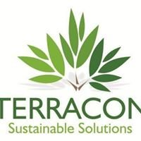 Terracon Ecotech Private Limited