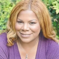 Siobhan D. Flowers, Balanced Vision - Counseling, Coaching, Consulting