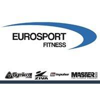 Eurosportfitness AB
