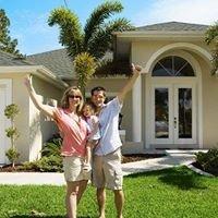 Florida Alliance Insurance - Casselberry