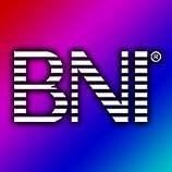 Manhattan BNI Chapter 7