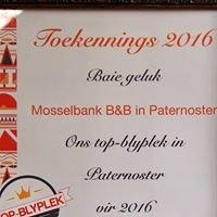 Mosselbank B & B