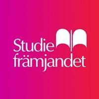Studiefrämjandet Musik Örebro/Värmland