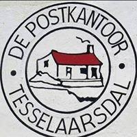 De Postkantoor Tesselaarsdal