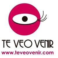 Te Veo Venir Comunicación y Prensa