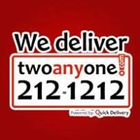 Quick Delivery Solutions